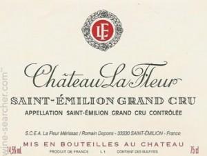 chateau-la-fleur-saint-emilion-grand-cru-france-10157878