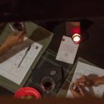 Wine Dating by les Nenettes du vin , speed dating autour de dégustation de vin