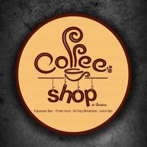 Coffee shop de Bourbon partenaire des Nenettes du Vin cours d'œnologie à saint-Denis la reunion