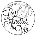 Logo-footer-Les-Nenettes-du-Vin