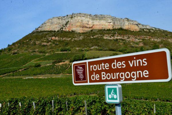 Dîner accords mets et premiers crus de Bourgogne by les nenettes du vin